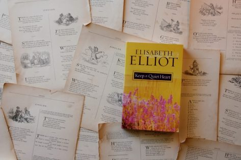 elliot-elisabeth-keep-a-quiet-heart-1024x683