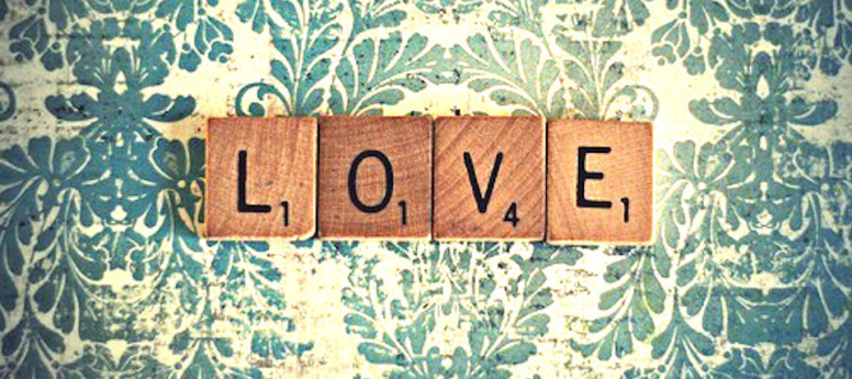 extravant-love-sermon-banner-776x345.jpg