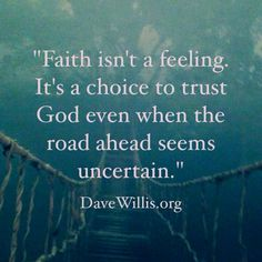 700a56063bbd8d1f98df46409e9af8ef--faith-not-fear-quotes-hope-in-god-quotes
