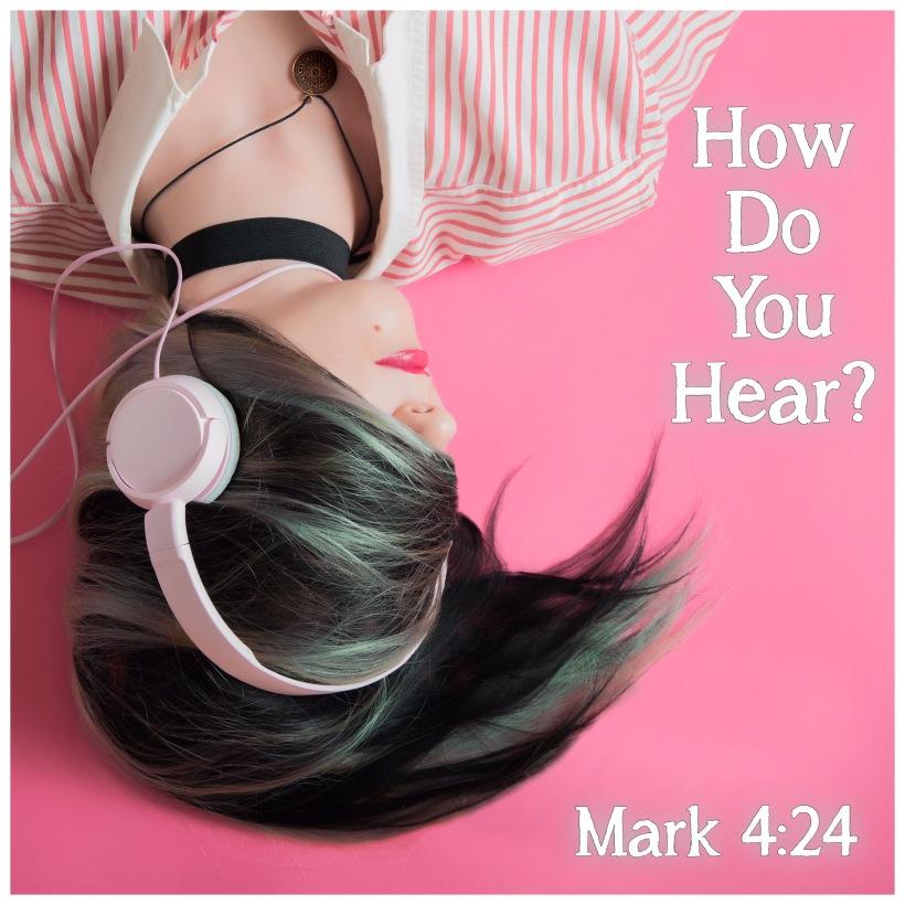 How you Hear.JPG