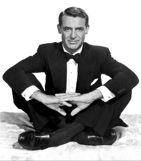 cary-grant-sitting-indian-style-wearing-a-tuxedo.jpg